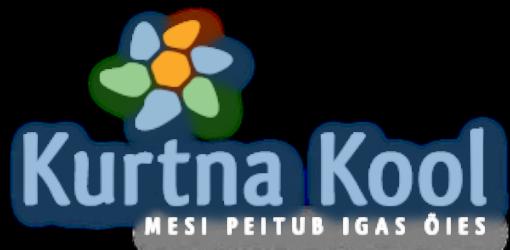 Kurtna Kool